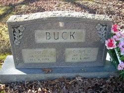 Don Buck