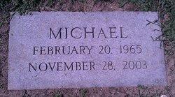 Michael Abdenour