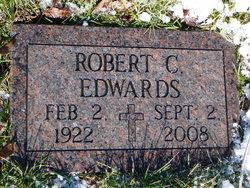Robert C. Edwards
