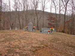 Union Point Cemetery