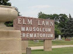 Elm Lawn Cemetery Mausoleum and Crematorium