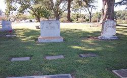 Thelma Maude <I>Fowler</I> Alford