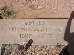 Celestina Aguilar