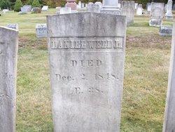 Daniel Weld