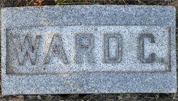 Ward Clarke Crumb