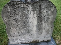 Drexel W. Batson