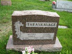 Joseph Taraskavage