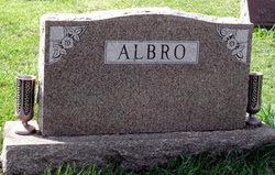 Ila M. Albro
