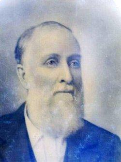 Cornelius L. Gardner