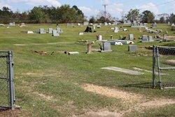 Little Rock Cemetery