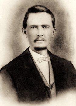 John Elder Lowe
