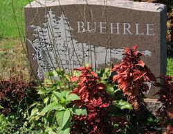 Kevin P. Buehrle