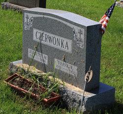 Jeanette M. Czerwonka