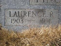 Laurence Pinckston