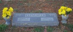 Laura L. <I>Golden</I> Clevenger