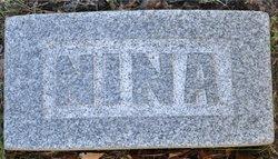 Nina Elizabeth <I>Crandall</I> Crumb