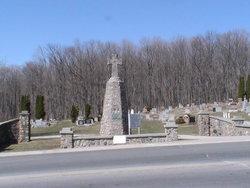 Sixth Line Cemetery