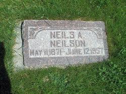 Neils Neilson