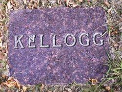 Karl Kellogg