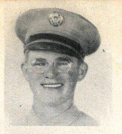 Herbie T. Antley