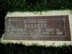 Emily M. Bassett