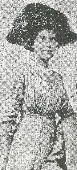 Barbara Bertha <I>Mantel</I> Pecht