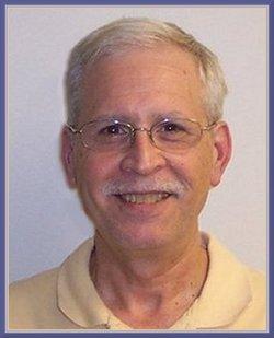 """Craig Paul """"CraigCat"""" Bachman Sr."""