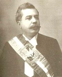 Juan Isidro Jimenes