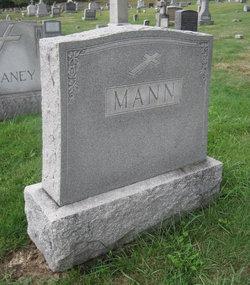 Michael M. J. Mann