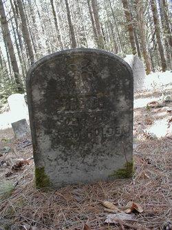 Lee C. Holden
