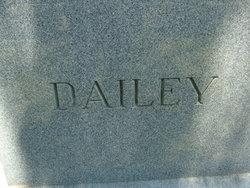 Destina June <I>Beery</I> Dailey