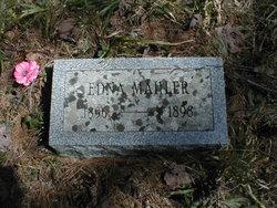 Edna Mahler