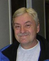 Ronald L Harmeyer