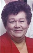 Laura Edith <I>Johnson</I> Hays