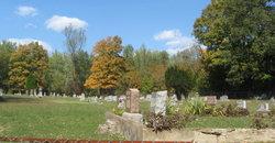 Howard Cemetery #2