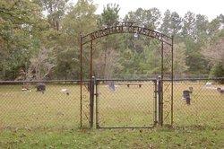 Worsham Cemetery