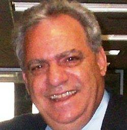 Peter  J.  Orilia