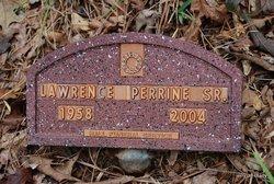Faith Perrine