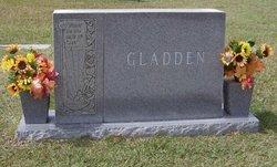James Donald Gladden