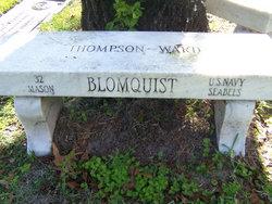 Thompson Ward Blomquist