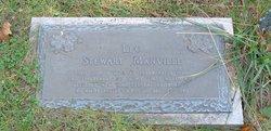 Leo Stewart Manville