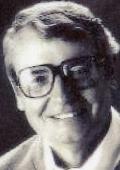 James F. Simons