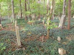 Dabney Cemetery