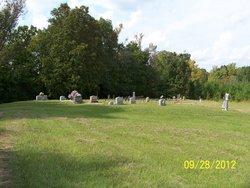 Donham Cemetery