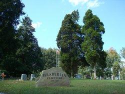 Heaberlin Cemetery