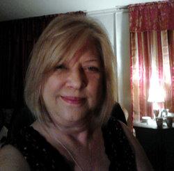 Amanda Lynne Martin
