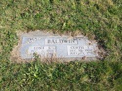 Curtis E. Baldwin