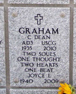 Joyce L Graham