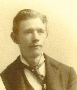 John Adam Stock