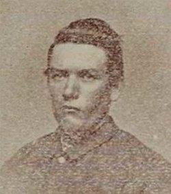 John D Colvin